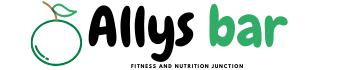 Allysbar – Your best source of nutrition and fitness guides
